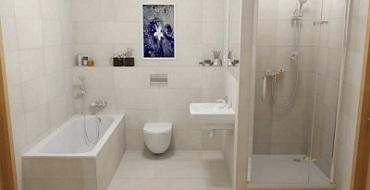 [TRE_foto_novinka_151031_koupelna.jpg]