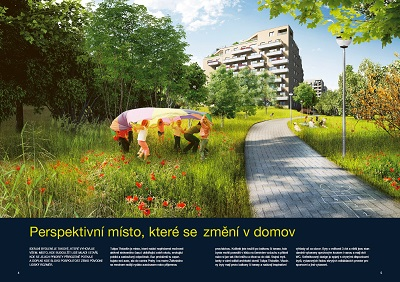 [TRE_foto_novinka_161024_400_282.jpg]