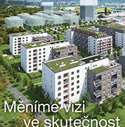 [TRE_novinka_magazin_05-12-17_178x180-kopie.jpg]