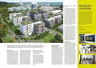 [TRE_novinka_magazin_05-12-17_400x283-kopie.jpg]