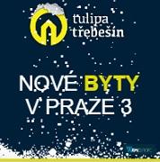 [TRE_novinky_vanoce_1611_178_180.jpg]