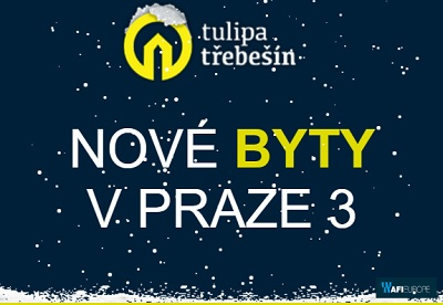 [TRE_novinky_vanoce_1611_400_276.jpg]