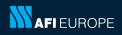 [design/2014/logo_afi_top.png]