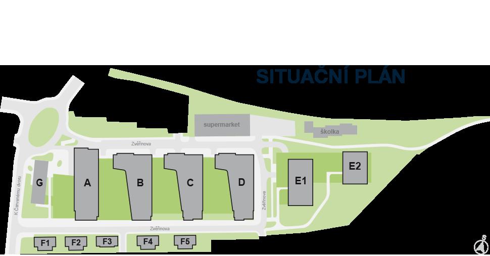 [siteplan_01.png]
