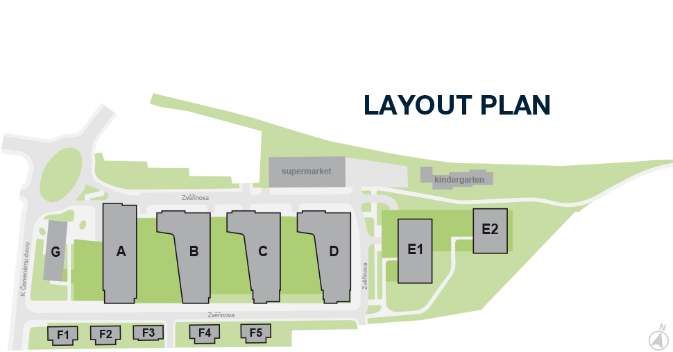 [siteplan_01_en.png]
