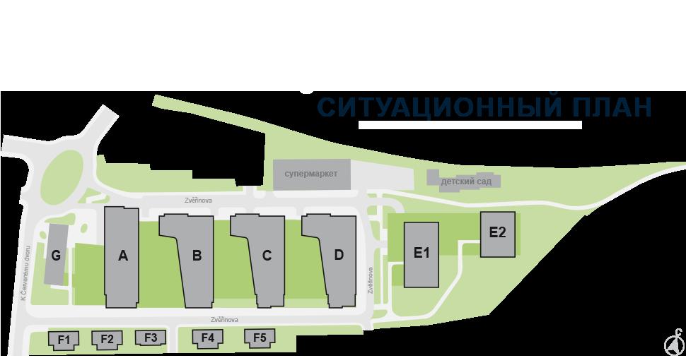 [siteplan_01_ru.png]